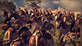 "Screenshot ""Total War: Rome 2 - Spartan Edition"""