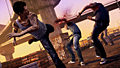 "Screenshot ""Sleeping Dogs"""