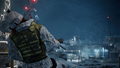 "Screenshot ""Sniper: Ghost Warrior Contracts"""