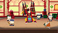 "Screenshot ""South Park: The Stick of Truth -E-"""