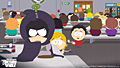 "Screenshot ""South Park: The Fractured But Whole - Collector's Edition"""