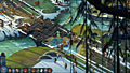 "Screenshot ""The Banner Saga 2 - Deluxe Edition"""