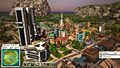 "Screenshot ""Tropico 5"""