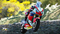 "Screenshot ""TT Isle of Man: Ride On The Edge"""