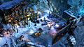 "Screenshot ""Wasteland 3 - Steelbook Edition"""