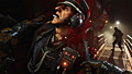 "Screenshot ""Wolfenstein 2: The New Colossus -E-"""