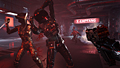 "Screenshot ""Wolfenstein: Youngblood - Deluxe Edition -E-"""