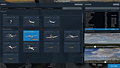 "Screenshot ""XPlane 11 (+Aerosoft Airport Pack)"""