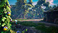 "Screenshot ""Biomutant"""