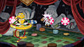 "Screenshot ""Cuphead"""