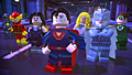 "Screenshot ""LEGO DC Super-Villains"""