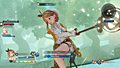 "Screenshot ""Atelier Ryza 2: Lost Legends & the Secret Fairy"""