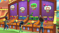"Screenshot ""Carnival Games"""