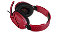 "Screenshot ""Ear Force Recon 70N Gaming Headset -Red- (Turtle Beach)"""