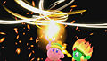 "Screenshot ""Kirby Star Allies"""