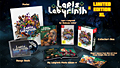 "Screenshot ""Lapis x Labyrinth - Limited Edition XL"""