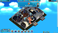 "Screenshot ""Mad Games Tycoon"""