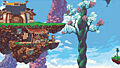 "Screenshot ""Owlboy"""