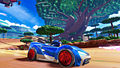"Screenshot ""Team Sonic Racing"""