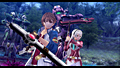 "Screenshot ""The Legend of Heroes: Trails of Cold Steel 4 - Frontline Edition"""