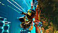 "Screenshot ""The LEGO Ninjago Movie Videogame"""