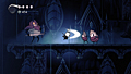 "Screenshot ""Hollow Knight"""