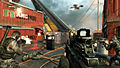 "Screenshot ""Call of Duty: Black Ops Declassified -E-"""