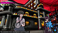 "Screenshot ""DanganRonpa: Another Episode - Ultra Despair Girls -E-"""