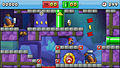 "Screenshot ""Mario vs. Donkey Kong: Tipping Stars"""