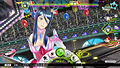 "Screenshot ""Tokyo Mirage Sessions #FE: EXPeditious Hunter"""