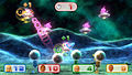 "Screenshot ""Wii Party U"""