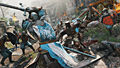 "Screenshot ""For Honor: 150000 Steel Points"""