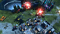 "Screenshot ""Halo Wars 2: 23 Blitz Packs"""
