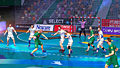 "Screenshot ""Handball 16"""