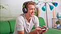 "Screenshot ""Ear Force Recon 70X Gaming Headset -Black- (Turtle Beach)"""