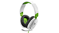 "Screenshot ""Ear Force Recon 70X Gaming Headset -White- (Turtle Beach)"""
