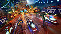 "Screenshot ""Kinect Sports Rivals"""