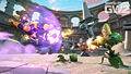"Screenshot ""Plants vs Zombies: Garden Warfare 2"""