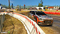 "Screenshot ""WRC 6"""