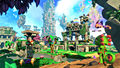"Screenshot ""Yooka-Laylee"""