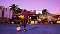 "Screenshot ""Street Power Football"""