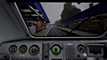 "Screenshot ""Train Sim World"""