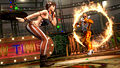 "Screenshot ""Dead or Alive 5"""