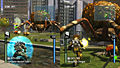 "Screenshot ""Earth Defense Force: Insect Armageddon -E-"""