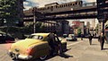 "Screenshot ""Mafia 2"""