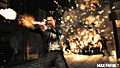 "Screenshot ""Max Payne 3"""